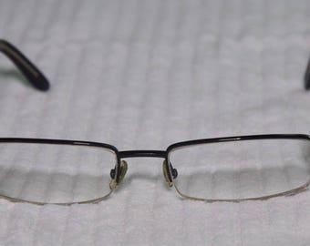 Vintage RayBan Rx Glasses