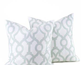 100 green sofa pillows decor luxury purple throw pillows fo
