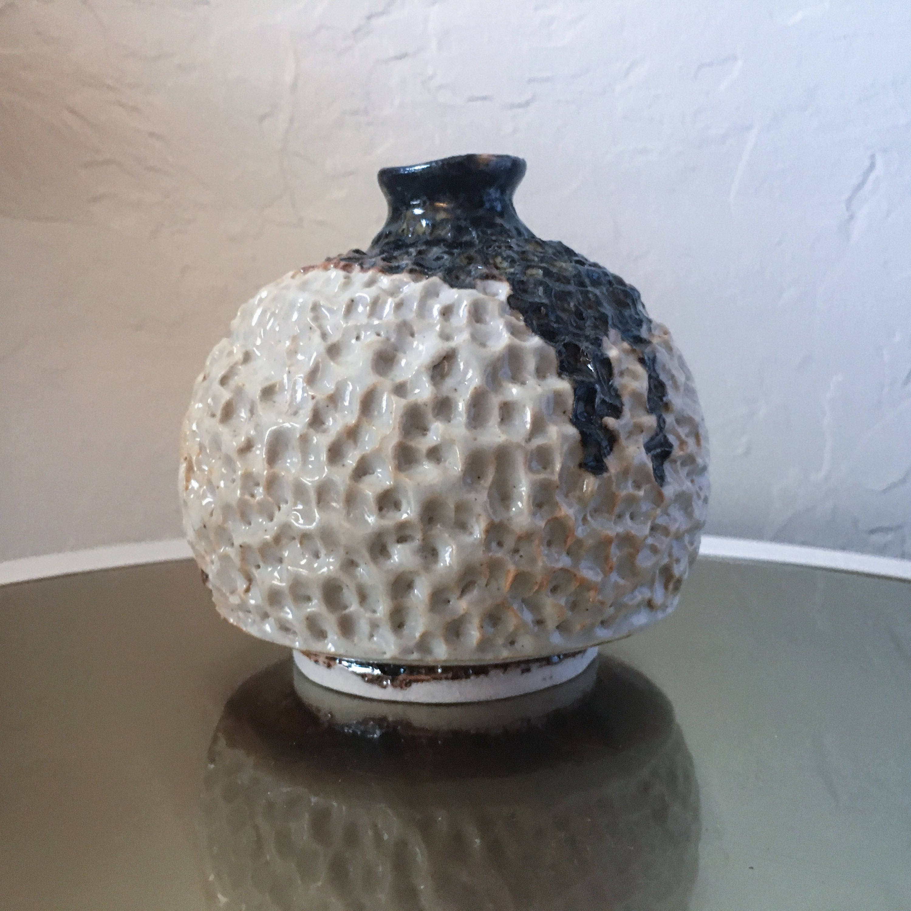 Small white vase reviewsmspy