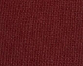 Maharam Upholstery Fabric Kvadrat Hallingdal Wool Red 1.75 yards 460760-694 (6917T)