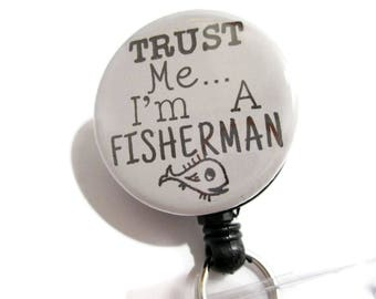 Etsy your place to buy and sell all things handmade for Where to buy fishing license near me