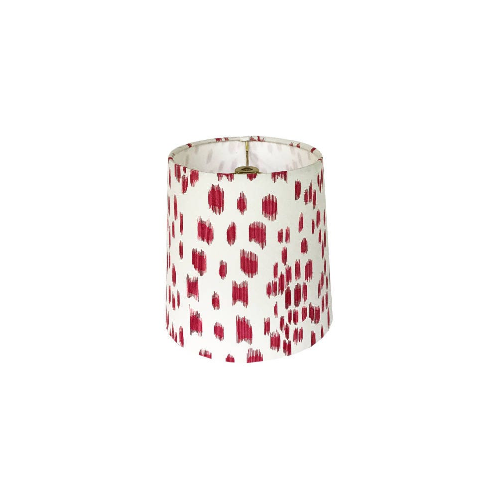 Sconce Shades Chandelier Shades Les Touches Lampshades