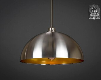 pendant light fixture edison bulb brushed nickel pendant kitchen light pendant