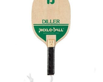 Diller Pickleball Paddles (4)....FREE shipping !!!