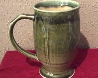 Mirkwood mug - The Hobbit - Thranduil