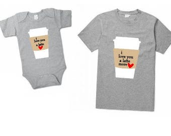 Mommy and Me Valentines day shirt, kids valentines day shirt, girls valaentines day shirt, boys valentines day shirt