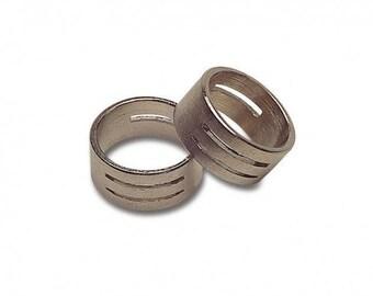 Jump Ring Opener, Beading Tools, Jump Ring Closer, Jump Ring Tool, Jewelry Making Tool, Wire Tool, Chainmaille Tool EQU0004