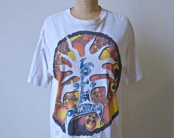 1994 Lollapalooza T-Shirt