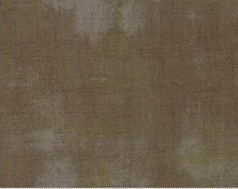 Moda Fabrics Grunge Texture New Colors 2017 Acorn 30150-398 Cotton Fabric ~Fast Shipping SB502