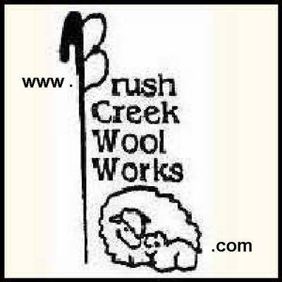 brushcreekwoolworks