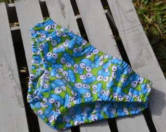 On SALE swimsuits for baby cotton size 2 years