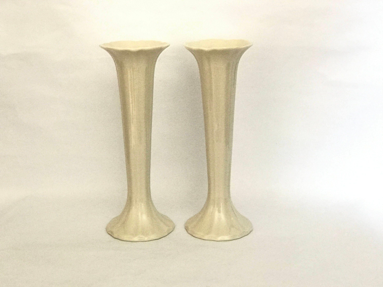 Pr lenox china vases pair vintage lenox pair tall thin vases pr lenox china vases pair vintage lenox pair tall thin vases lenox ivory vases made in usa lenox special vases reviewsmspy