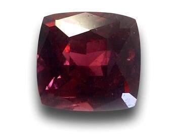 1.05 Carats | Natural Ruby|Loose Gemstone| - New