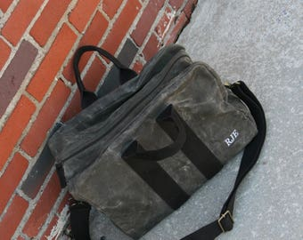 groomsman gift, best man gift, travel bag, monogrammed duffle bag, duffel bag, weekender, carry on bag,