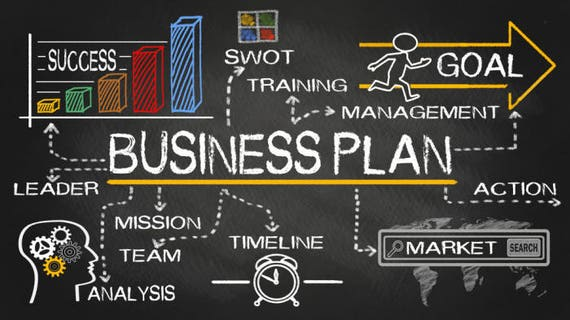 Business Plan For A Home Healthcare Agency