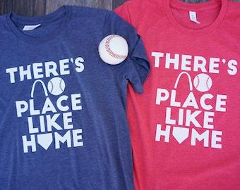 FREE SHIPPING STL Cardinals Shirt / Cardinals Shirt / Cardinals Baseball Shirt / St. Louis Cardinals / St Louis Cardinals Shirt / stl shirt