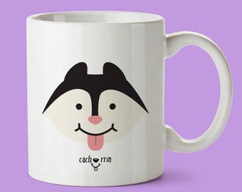 Cup pets, dogs, pet gifts