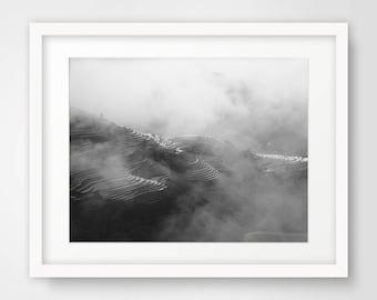 Nature Photography, Vietnam Print, Asian Art Print, Wall Art Prints, Printable Art, Photography Prints, Fine Art Photography, Home Decor