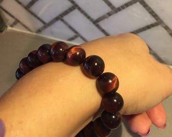 Healing Bead Bracelet