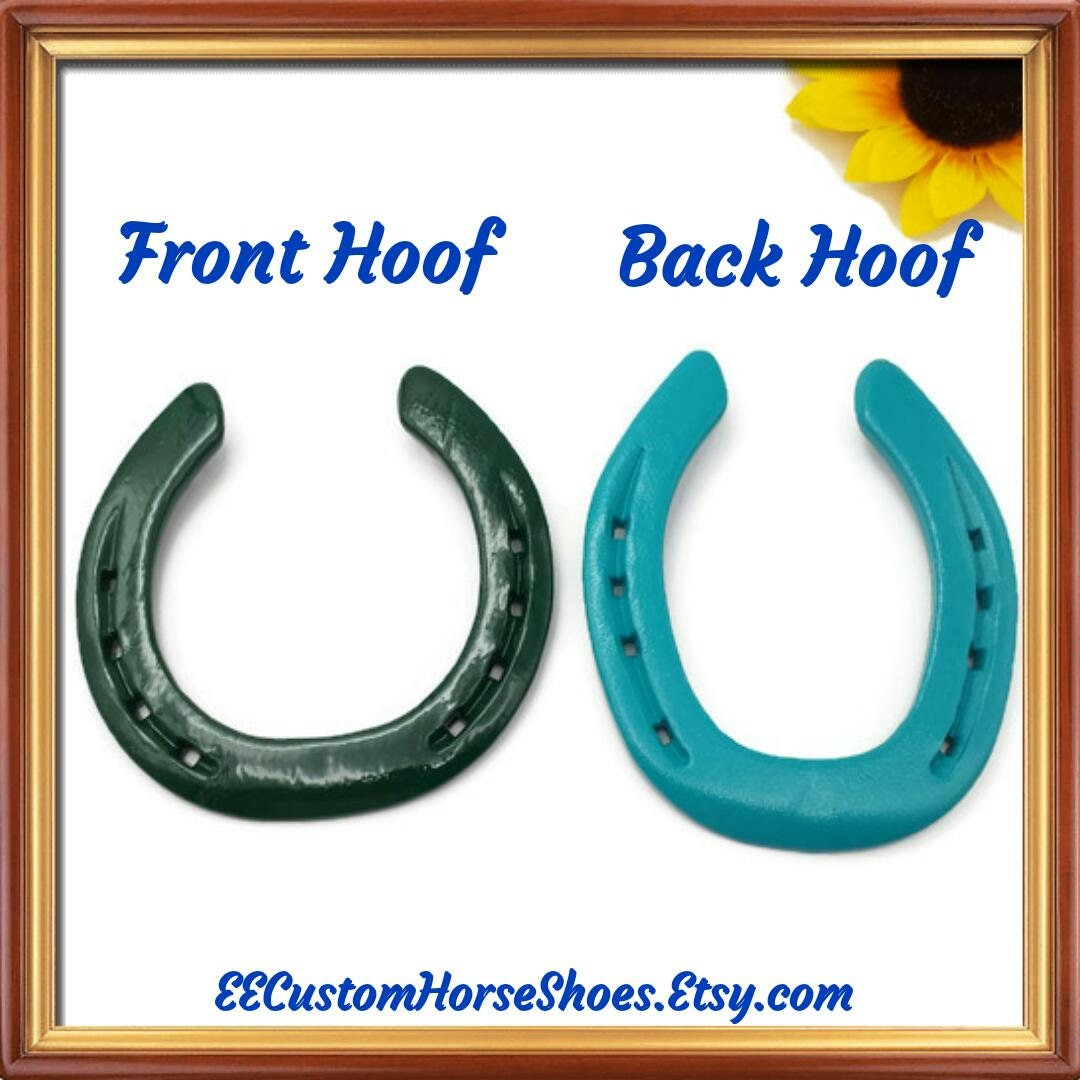 western home decor horseshoe decor red horseshoe candy color gallery photo gallery photo gallery photo