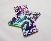 6.5 inch cloth pad - LINER absorbency