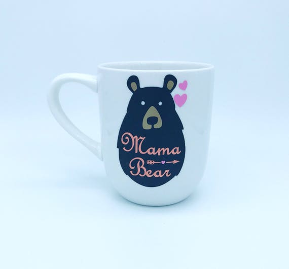 Coffee mug mommy mom coffee mug funny mugs for grownups like this item publicscrutiny Gallery