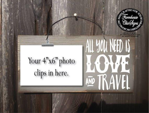 travel, travel gift, travel sign, travel decor, travel decoration, travel trailer decor, travel her, travel him, travel gifts, 336