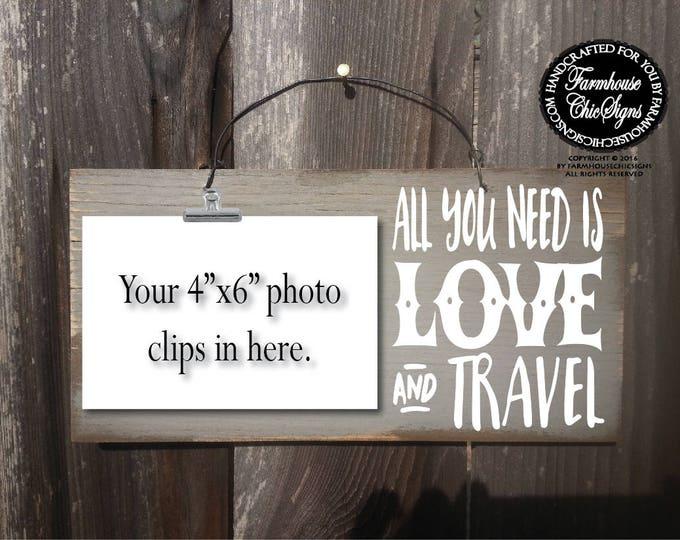 travel, travel gift, travel sign, travel decor, travel decoration, travel trailer decor, travel her, travel him, travel gifts