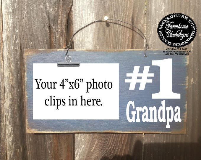 grandpa, grandpa gift, gifts for grandpa, grandpa to be, Christmas gift for grandpa, Father's Day gift for grandpa, grandpa sign