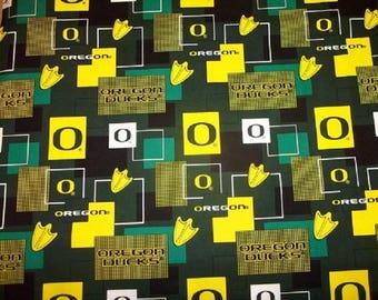 University of Oregon Ducks-Sykel Enterprises-BTY