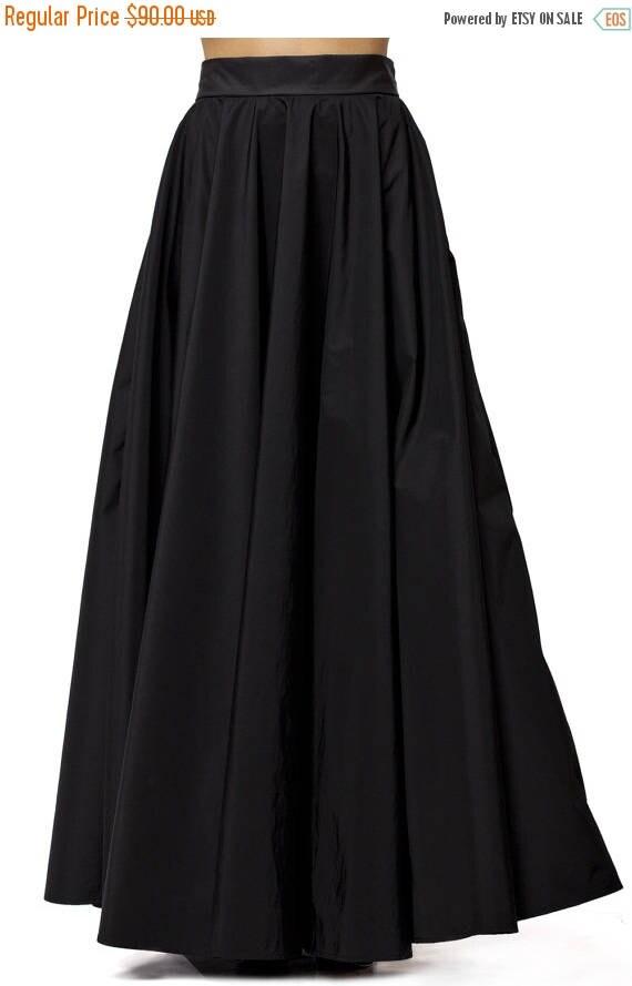 Skirts - Metamorphoza