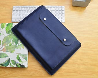"Leather iPad Air 2 Case Leather Sleeve for iPad Pro Leather Case Leather 9.7"" iPad Pro Sleeve Leather Bag for New iPad Pro,12.9""iPad Pro-088"
