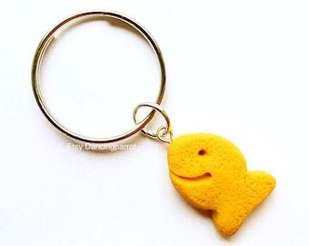 Goldfish Crackers Etsy