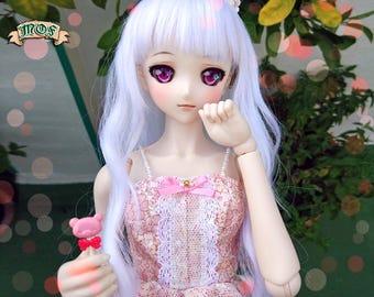 Cute Floral Dress DD/SD60/MiniFee