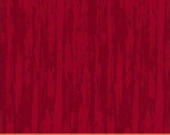 Red Barn Wood barn wood | etsy