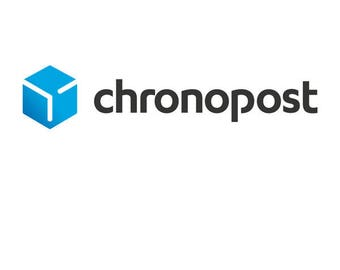 Extra charge for a shipment by chronopost