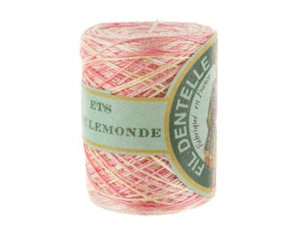 "Cotton thread ""Chinese"" 110 m color 6942"