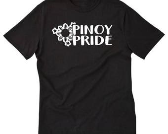 "filipinos pride or shame Cultural information - philippines filipinos are a very hospitable and friendly people (self-pride) than to feel ""shame."