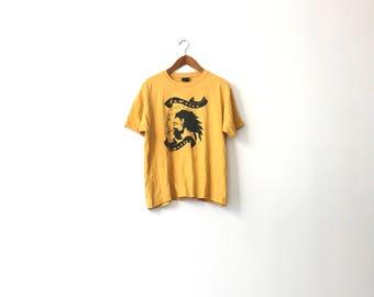 Jamaica Junction 90s Stoner Shirt - S/M