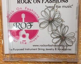 ROF Gift Packaging