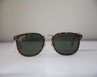 Ray Ban Premier D  /Sunglasses,Baisch and Lomb W0861