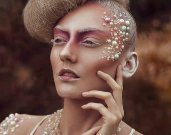 Pearl Princess