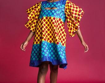 Eby Dress