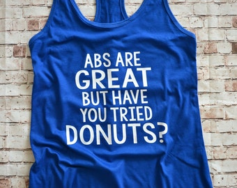Funny Workout Tank Sayings, Funny Workout Clothes Tank Tops, Workout Tank Workout Tank Top, Womens Running Tank Top