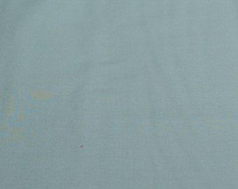 Dream Cotton-Sage Cotton Fabric
