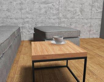 Table Base | Etsy