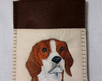smartphone case, smartphone cover, smart phone case, dog breed gift, retriever, spaniel, shepherd, terrier, hound, collie, Beagle, Chihuahua