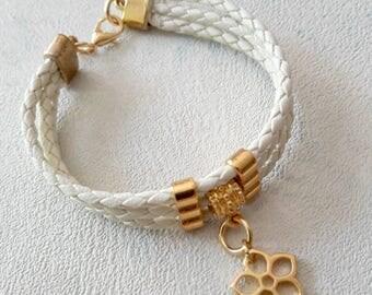 Bracelet 228B