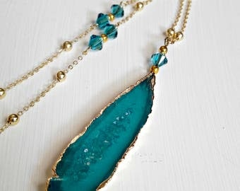 Necklace 239N