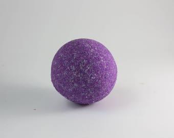Bubble Gum Bath Bombs Effervescent  • Chewing Gum Parfum Soap Ball